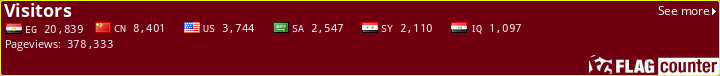 mahmoud-love Pageviews=1
