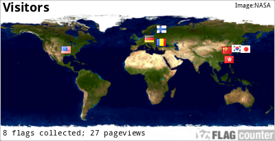 http://s06.flagcounter.com/map/0QCk/size=s/txt=000000/border=CCCCCC/pageviews=1/viewers=0/