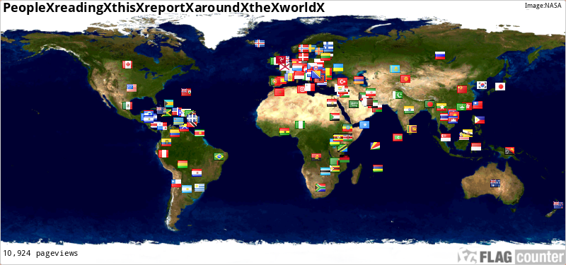 http://s06.flagcounter.com/map/iWo8/size_l/txt_000000/border_CCCCCC/pageviews_1/viewers_PeopleXreadingXthisXreportXaroundXtheXworldX/flags_0/