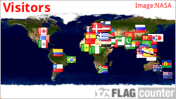 https://s06.flagcounter.com/map/XHPd/size_t/txt_FF0D05/border_CCCCCC/pageviews_0/viewers_0/flags_0/.png